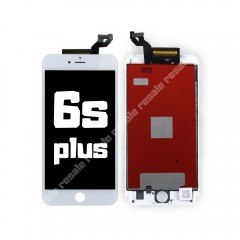 iPhone 6s plus дисплей
