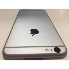 Корпус в сборе для iPhone 6 plus