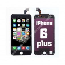 iPhone 6 plus дисплей