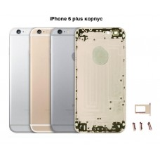 Корпус iPhone 6 plus