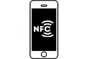NFC Apple Pay