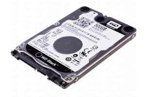 Замена диска Packard Bell на HDD